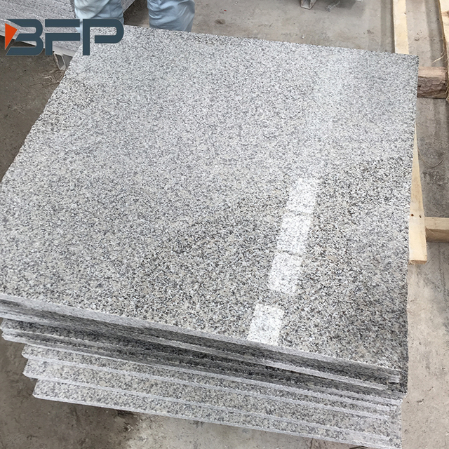 Buy Cheap China Interior Granite Floor Products Find China Interior