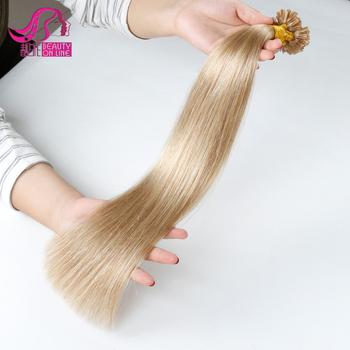 Haarverlangerung wie lange dauert