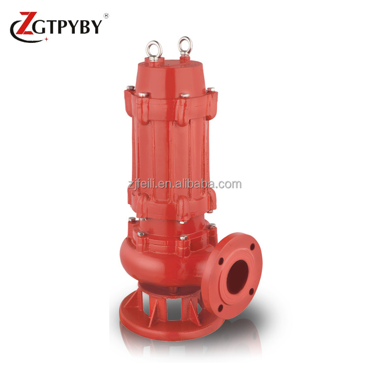 Hot Water High Pressure, Hot Water High Pressure Suppliers and ...