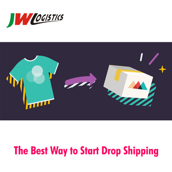 Dhl Courier Account 1688 Tmall Taobao Dropship Supplier Consolidation  Warehousing Service 3% Commission Agent Fee - Buy Dropshipping Clothing  Epacket