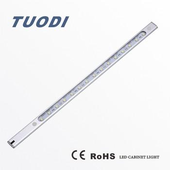 Tdl 5016 Led Display Cabinet Light