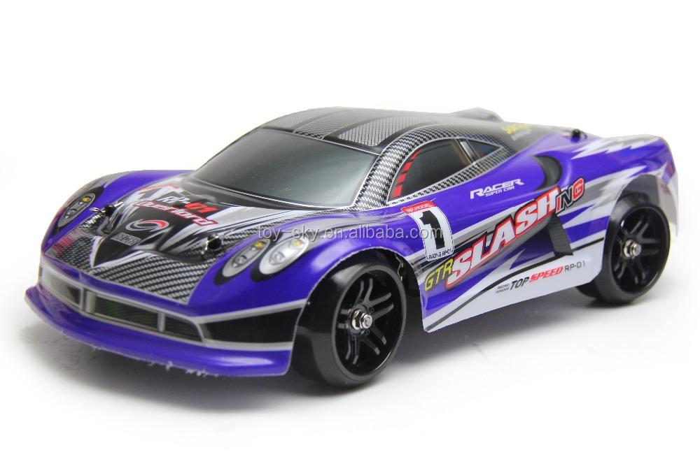 4g Remoto Drift Car rc De Deriva Coche 2 40 Carreras coche 1 Control Racing Berserker 16 Coche Juguete Kmh Rc Buy Nuevo I7gbf6yvY