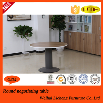 Simple Conference Table Wood Stand Up Office Meeting Table Buy - Stand up meeting table