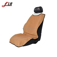 Car Van Truck Jeep Seat Cover
