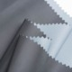190T Polyester milky coated Taffeta for bags car cover