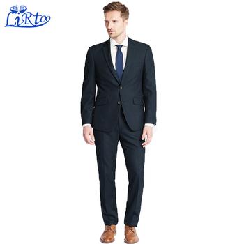 2017 High Quality New Style Punjabi Safari Blue Suit For Men Suit ...