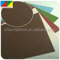 A4 scrapbook paper texture paper scrapbook