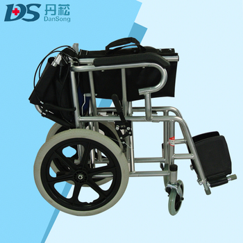 Image of: Electric Wheelchair Hospital Footrest Foldable High End Wheelchair For Elderly People Shutterstock Hospital Footrest Foldable High End Wheelchair For Elderly People