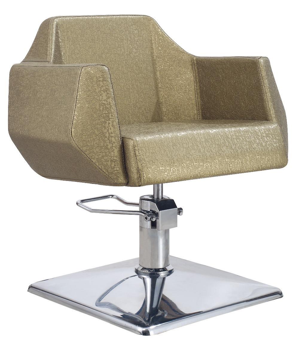 Salon hair barber chair salon chairs for sale buy barber for Salon chairs for sale