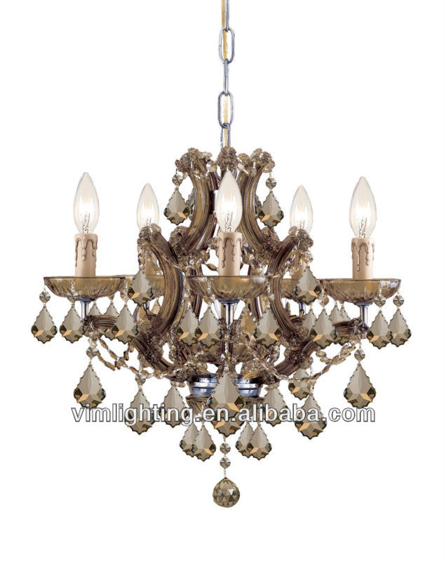 Lamp Ab Lamp Ab Suppliers and