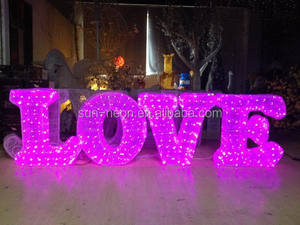Plafoniera Neon Led 150 Cm : Neon led 150cm suppliers and manufacturers at