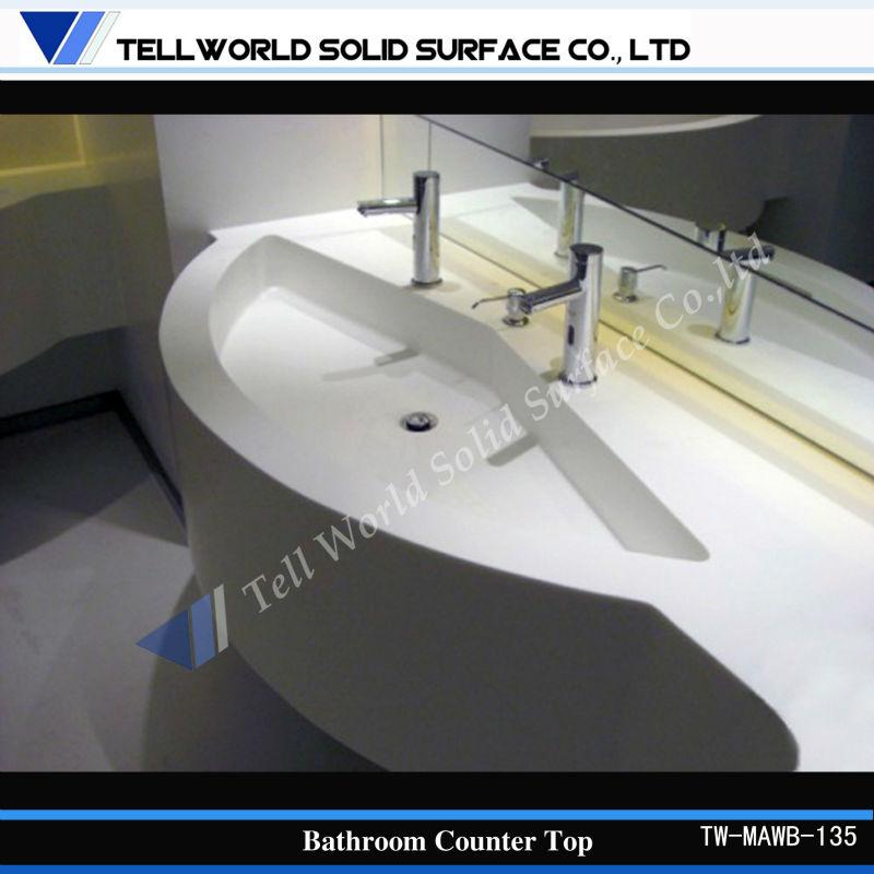 Commercial Bathroom Vanities Commercial Bathroom Vanities Suppliers And Manufacturers At Alibaba Com