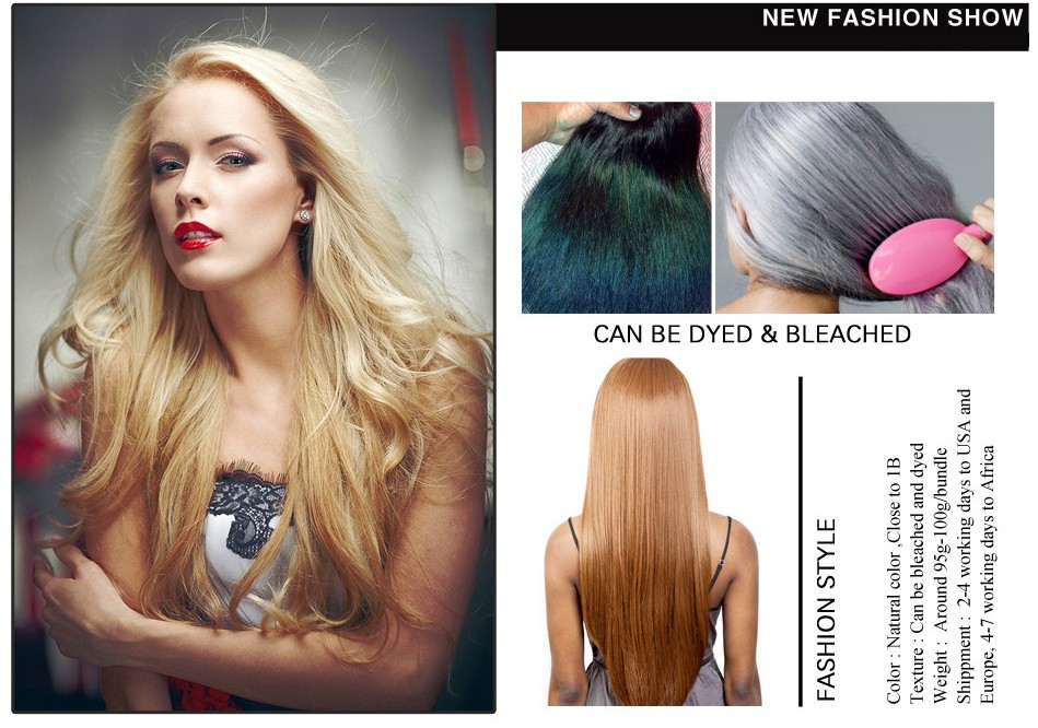 Short Size 8 Inch 100 Virgin Brazilian 7a Bundle Ombre Human Hair
