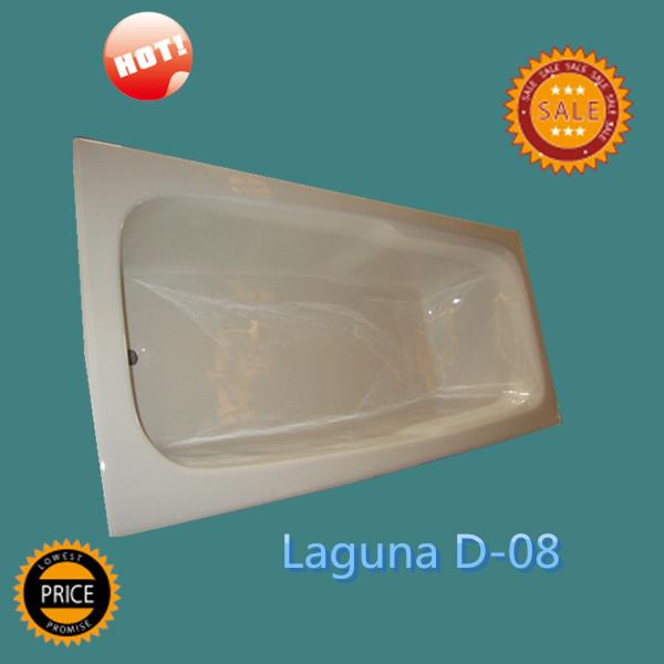 https://sc01.alicdn.com/kf/HTB1jEW0NpXXXXXKaXXXq6xXFXXX0/Laguna-D-08-enamel-cast-iron-bathtub.jpg