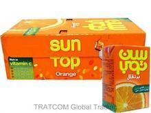 98e4ad420 مصادر شركات تصنيع تتركز عصير للكوكتيلات وتتركز عصير للكوكتيلات في  Alibaba.com
