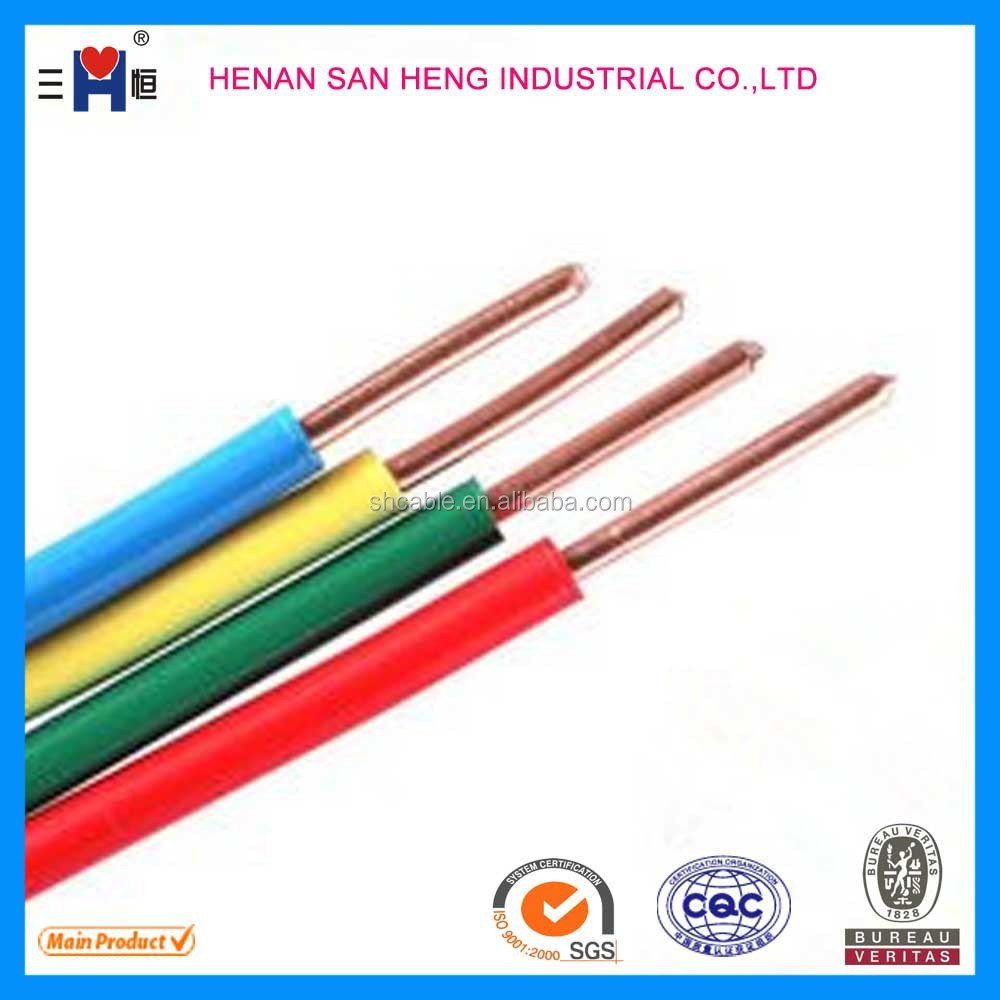 Cambodia Electric Wire And Cable, Cambodia Electric Wire And Cable ...