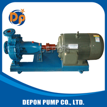 marquis water pumps