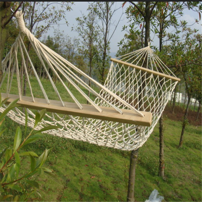 2 person rope hammock   of rest with support hammock chair rattan garden hammock swing chairs 2 person rope hammock   of rest with support hammock chair      rh   alibaba