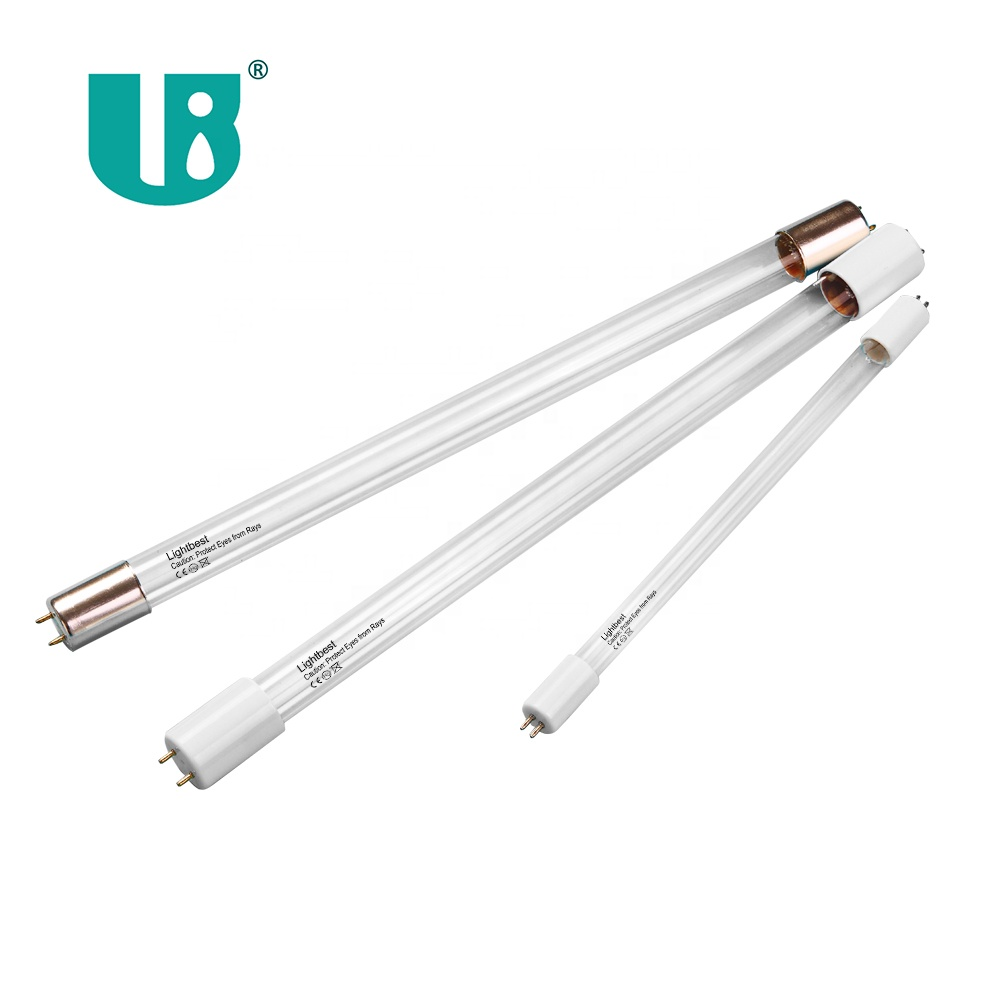 55 Watt G55t8ho Germicidal Uv Lamp Replacement Tuv55w Ho Buy Germicidal Uv Lamp Uv Lamp Replacement Tuv55w Ho Uv Lamp Price Product On Alibaba Com
