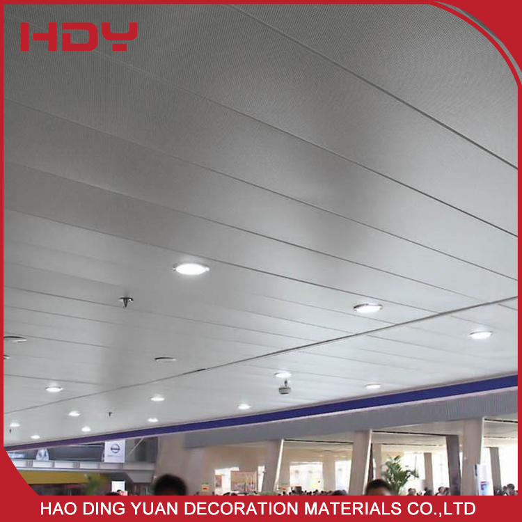 China Modern Ceiling Material Wholesale 🇨🇳   Alibaba