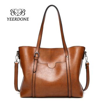 ac4d6af0e5e 2018 wholesale China supplier New style fashion ladies tote bags women  handbag