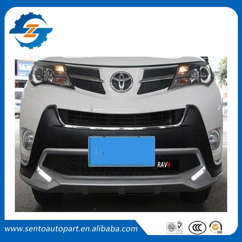 Online Buy Wholesale Toyota Rav4 Body Kit From China