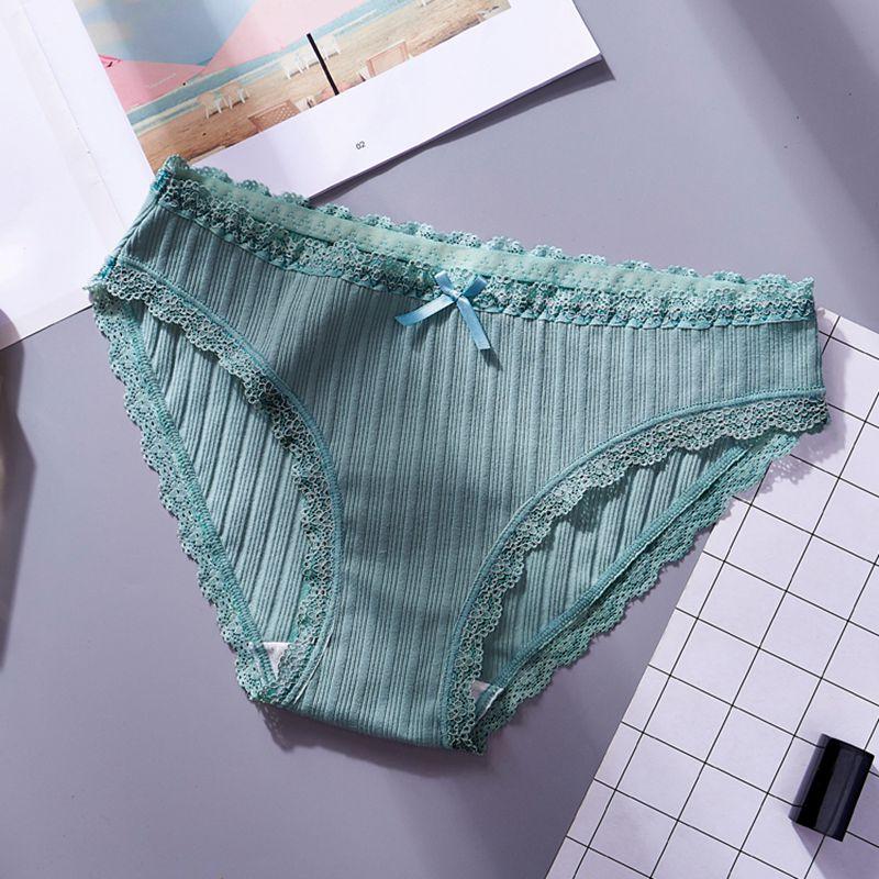 d8d196e2e84 China Cotton Panties