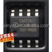 SM2082C SM2082 2082C ESOP 8 LED driver Constant current power IC chip New and Original