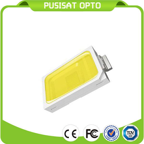India cost price 6v rgb 0603 5730 smd led on sale