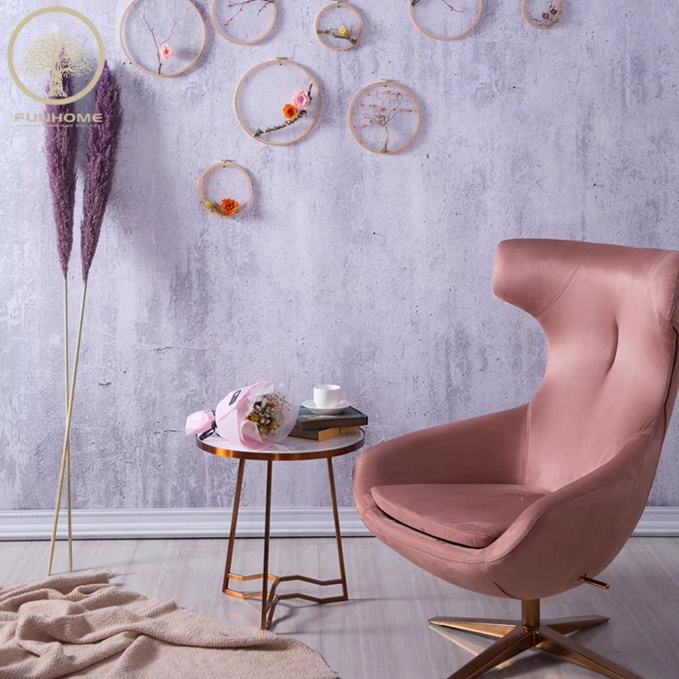Egg Chair Accent Chairs.Best Seller Swivel Egg Chair Pink Accent Chairs Leisure Chair Buy Swivel Egg Chair Pink Accent Chairs Leisure Chair Product On Alibaba Com