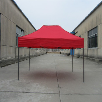 huge selection of 28a34 cd621 Tent Shamiana/2x3m Pop Up Tent/folding Tent - Buy Pop Up Hunting  Tent,Bubble Tent/ Inflatable Car Cover,Diy Roof Top Tent/diy Awning Product  on ...