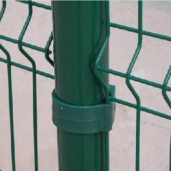 Amazon Com Deer Fence Posts Angle Steel Black Garden Fence Poles 8 Feet 10 Poles Garden Outdoor