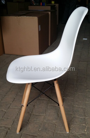 Cheap Dinning Chairs cheap dining chairs. cheap dining room table and chairs white