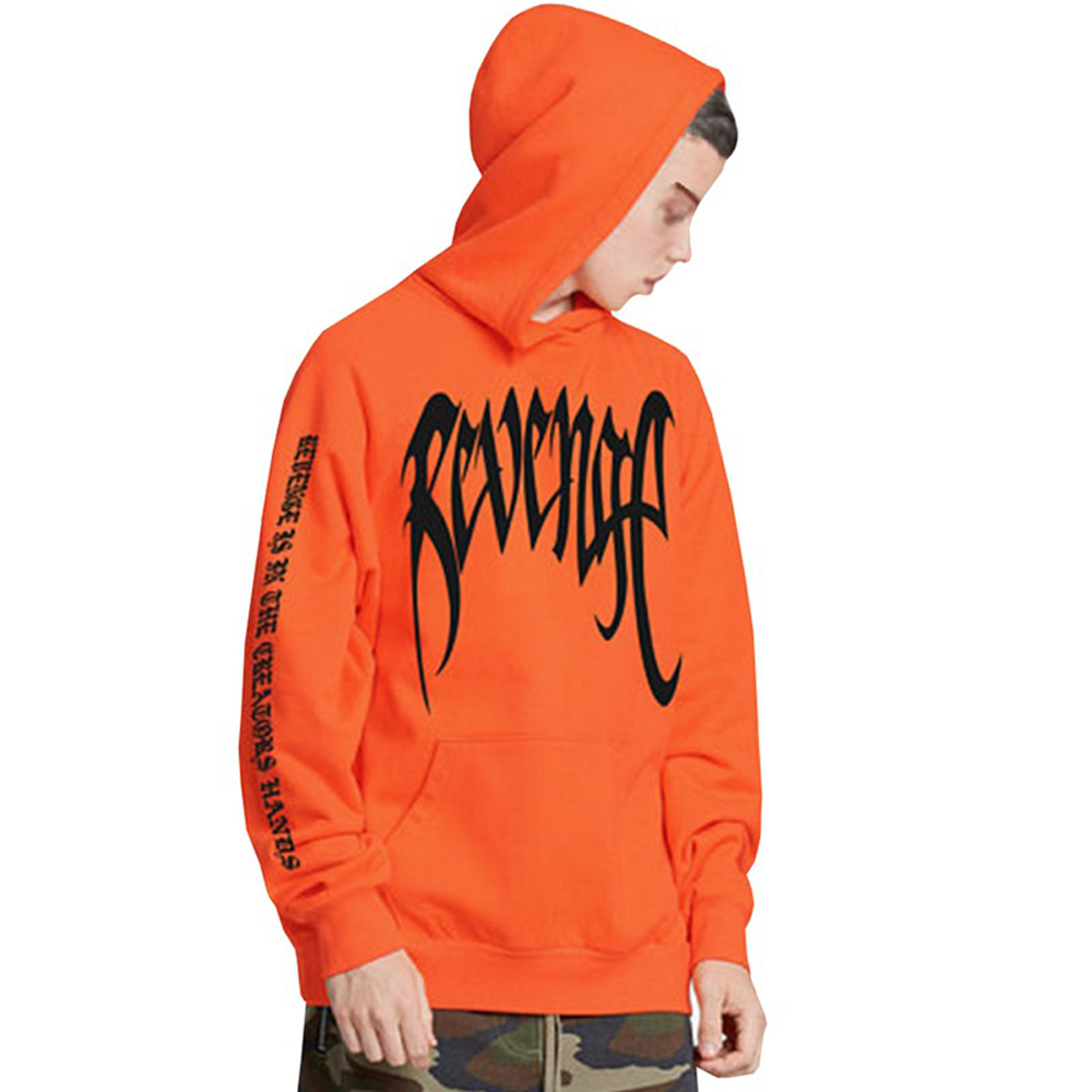Boy Man <strong>Hoodies</strong> Fashion New Design <strong>Hoodies</strong>