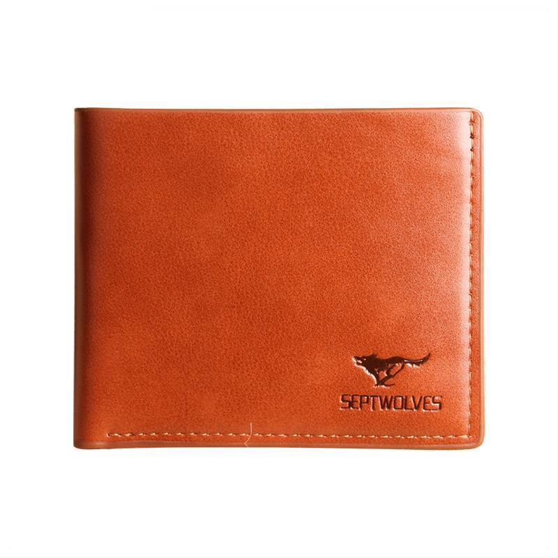 Masculina Carteira! 2015 Mens Brand Cowhide Wallet,Men's Genuine Leather With Pu Wallets For Man Purse/Wallet Men Wallet Cowhide