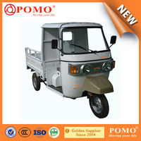 POMO-2015 good quality new White Horse WH25 300cc three wheeler motorcycle