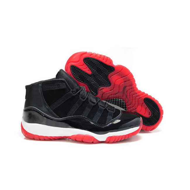 bulk wholesale high neck name brand air sport shoes for men from China in very low price