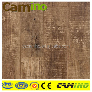 Competitive price long lasting wpc laminate floor border