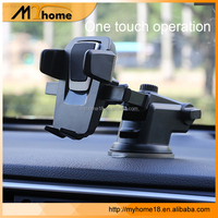 Universal 360 Rotating Car Mount Phone Holder for Mobile Phone, Car mobile Phone Holder