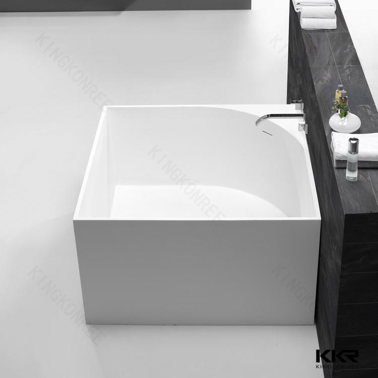 1200 X 1200 Square Bath Tub Small Freestanding Bathtub - Buy Square ...