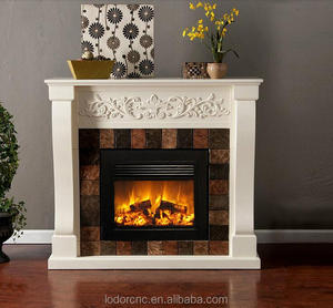 Brilliant Electric Fireplace Heaters Lowes Download Free Architecture Designs Lukepmadebymaigaardcom
