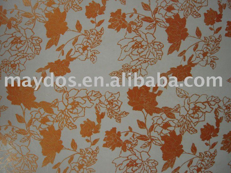 Venetian Stucco, Venetian Stucco Suppliers And Manufacturers At Alibaba.com