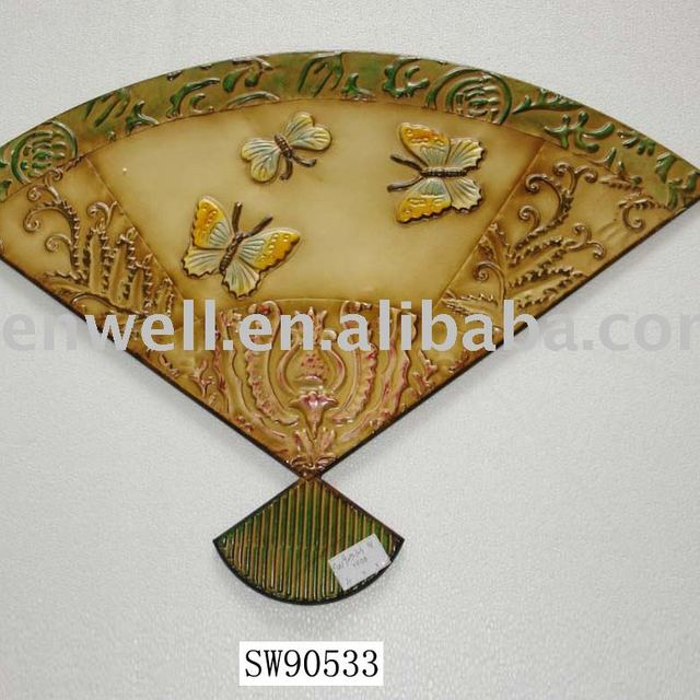 Dorable Decorative Wall Hangings Metal Model - Wall Painting Ideas ...