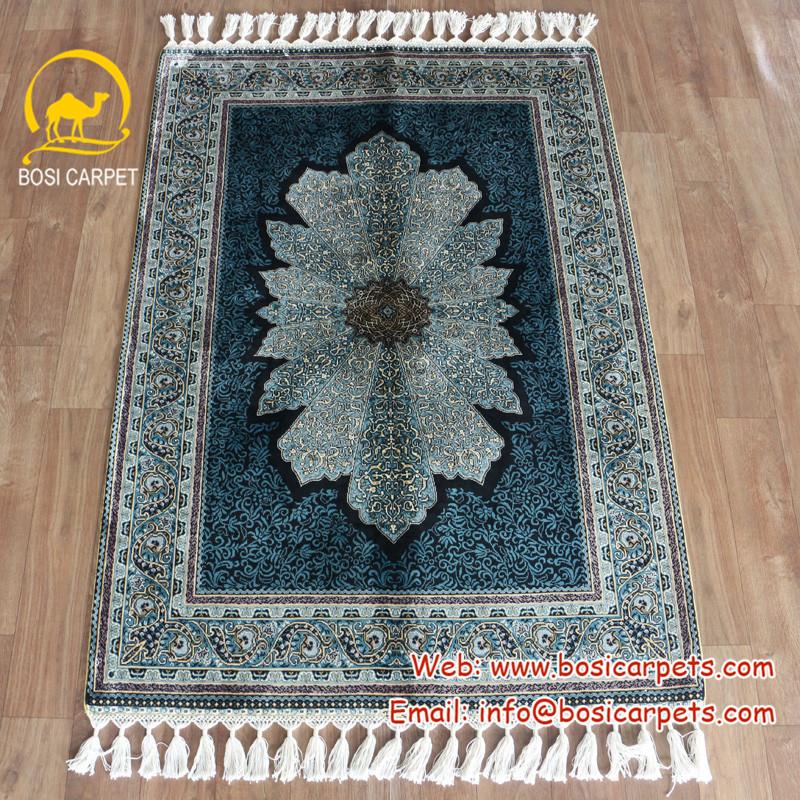 Venta al por mayor alfombras baratas modernas-Compre online los ...