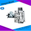 Taizhou Mould Plastic injection mould PVC Equal Tee plastic pipe fitting mould