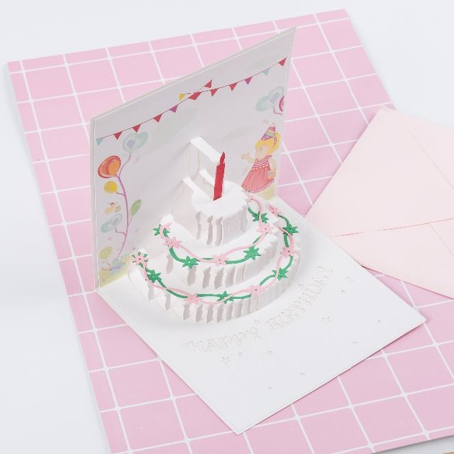 Greeting Card Format Source Quality Greeting Card Format From Global
