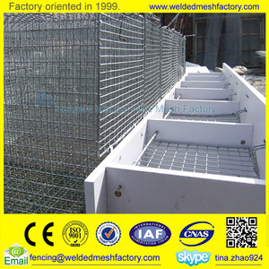 Hot sale high quality mink breeding equipment