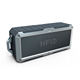 New Arrival Handsfree Receive Call & waterproof Music mini bluetooth Speaker