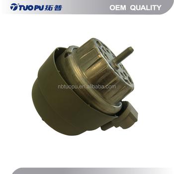 Oe# 4f0 199 379 Bl For Vw A6/ A6l 3.0 Tdi Quattro,Engine Mount ...