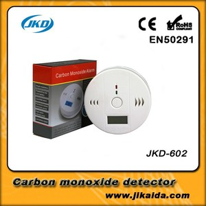 security system for home wholesale kidde carbon monoxide co detector for factory price